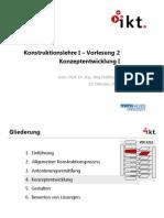 V02_-_Konzept_1