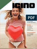 5 Brochure BTicino