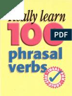 Phrasal Verbs Oxford