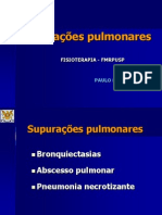 supuracoes_pulmonares