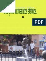 Estatuas divertidas-01