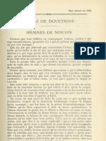 Reclams de Biarn e Gascounhe. - Mes mourt 1936 - N°3 (41e Anade)