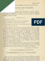 Reclams de Biarn e Gascounhe. - Mars 1937 - N°6 (41e Anade)