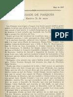 Reclams de Biarn e Gascounhe. - May 1937 - N°8 (41e Anade)
