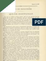 Reclams de Biarn e Gascounhe. - Heurè 1937 - N°5 (41e Anade)