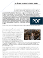 Elpuercoespin.com.Ar-Cacera de Albinos en Frica Por Adolfo Zableh Durn