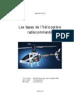 Les bases de l'hélicoptère radiocommandé-v1.3