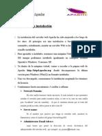 13 - Practica 13 - ServidorWeb Apache