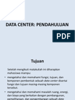 Wp_data Center Pendahuluan2