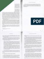 Temas_de_Direito_Constitucional_Tributário_-_Ricardo_Lodi