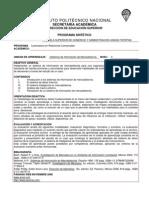 PROGRAMA SIM.docx