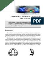 Cap02 - Embrologia, Anatomia y Fisiologia Del Aparato de La Vision