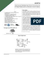 ACS714-Datasheet
