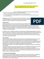 Activitat_Higiene_dxaliments