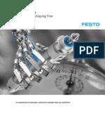 Festo Basic Catalog Web