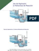 Tubo de Aspiración en Turbinas Hidráulicas de Reacción_1 (1)