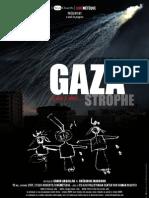 GAZASTROPHEaffiche_WP_BS
