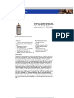 LS2D4K-Honeywell-datasheet-9982488.pdf