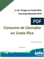 Fasciculo 3 Consumo de Cannabis. 6 de Junio 2012. FinalDef