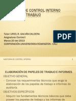 Control+Interno+Papeles+de+Trabajo 1