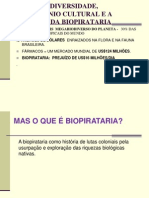 tutela_conhecimentos