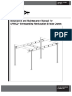 SPANCO FR WSB Instmaint Manual 103 0011 Rev06 11