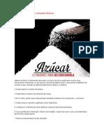 127 Razones para no consumir Azúcar.pdf