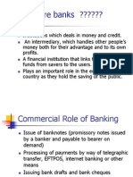 Comm Banks