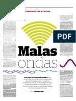 ONDAS1 (1)