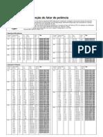 Capacitores Siemens.pdf