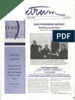 IUSS Spectrum March 1994.pdf