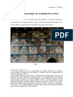 Const.ciobanu - Armoniile Numerologice de La Arbore, Varianta Prescur...tata