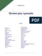 Zbigniew Herbert - Hermes pies i gwiazda (1957).pdf