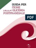 Italian_GMPG Final 2201
