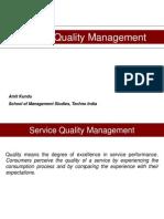 Service Quality Management-Ist Part - Copy (2)