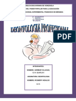 deontologia123