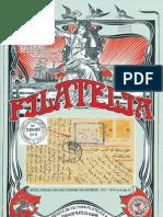 The Turkish Fieldpost in Romania 1916-1918