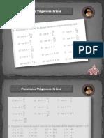 ejercicios_funciones_trigonometricas