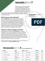 VD_info_CD5