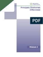 ANVISA - Manual de Microbiologia Clinica