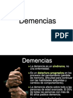 demenciassonzini-091012092239-phpapp02