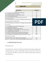 Aula 01 - Direito Previdenciário.Text.Marked