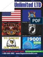2012 Flags Web 2