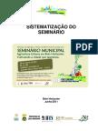 sistematizacao_smasan