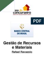 gestao_recursos (1)