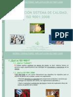 presentacion_certificacion_iso9001