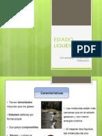 ESTADO_LIQUIDO.pdf