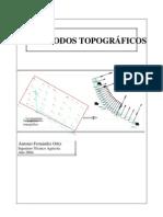 29999603 Metodos Topograficos Copia