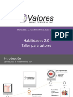 Habilidades 2013 - Tutores.pdf