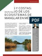Mares_y_Costas.pdf